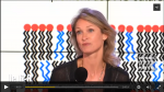 20161102_chantal_RTBF