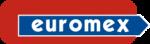 logoeuromex