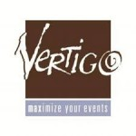 vertigoevents